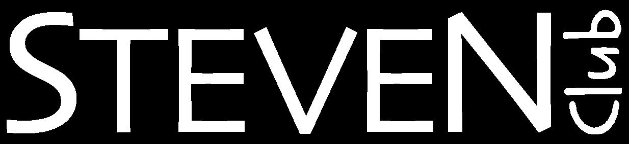 Stevenclub
